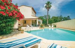 Holiday home 1248206 for 8 persons in Milhaud