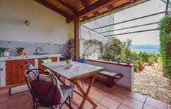 Ferienhaus 1248237 für 2 Erwachsene + 2 Kinder in San Vito lo Capo