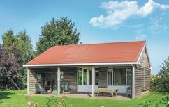 Ferienhaus 1248239 für 4 Personen in Roswinkel