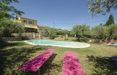 Villa 1248379 per 8 persone in Caumont-sur-Durance