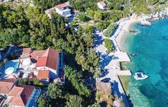 Holiday home 1248380 for 14 persons in Suđurađ