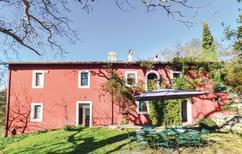 Ferienhaus 1248396 für 18 Personen in Settefrati