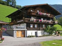 Ferienwohnung 1248401 für 16 Personen in Piesendorf