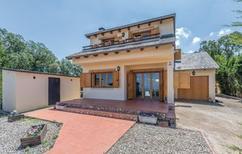Maison de vacances 1248707 pour 6 personnes , Maçanet de la Selva