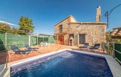 Casa de vacaciones 1248715 para 5 personas en Santa Pellaia
