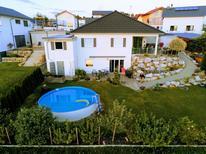 Mieszkanie wakacyjne 1248780 dla 2 osoby w Argenbühl-Eisenharz