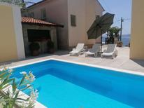 Holiday apartment 1248782 for 6 persons in Senj