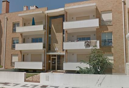 Holiday apartment 1249031 for 10 persons in Torreira