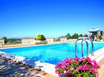 Appartement de vacances 1249033 pour 4 adultes + 1 enfant , Lamporecchio