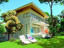 Villa 1249054 per 8 persone in Lignano Pineta