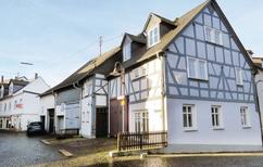 Dom wakacyjny 1249124 dla 4 dorosłych + 2 dzieci w Hachenburg