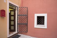 Holiday apartment 1249153 for 4 persons in Corigliano Calabro