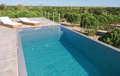 Holiday home 1249187 for 2 persons in Comporta