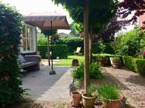 Ferienhaus 1249379 für 5 Personen in Grootschermer
