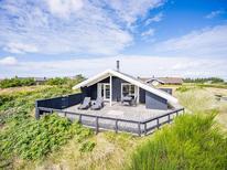 Rekreační dům 1249426 pro 4 osoby v Bjerregård