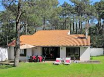 Holiday home 1249518 for 8 persons in Caminha