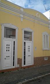 Holiday home 1249584 for 6 persons in Faro