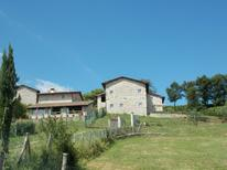 Holiday home 1249757 for 15 persons in Barberino di Mugello