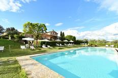 Rekreační byt 1249777 pro 3 osoby v Castelnuovo Berardenga
