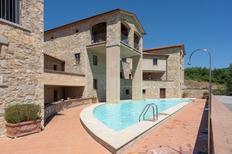 Ferienwohnung 1249819 für 2 Personen in Gaiole In Chianti