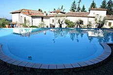 Ferienwohnung 1249823 für 8 Personen in Pelago