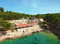 Studio 1249843 for 3 persons in Hvar