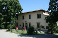 Holiday home 1249897 for 14 persons in La Ginestra