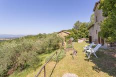 Holiday home 1249930 for 12 persons in Santa Maria a Vezzano