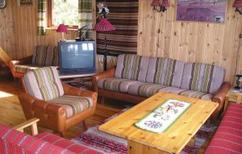 Villa 125048 per 4 persone in Holmefjord