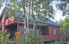 Vakantiehuis 125260 voor 12 personen in Bykle