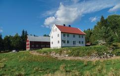 Ferienhaus 125263 für 10 Personen in Grimstad