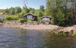 Vakantiehuis 125317 voor 8 personen in Storsand Søndre