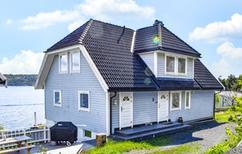 Vakantiehuis 125323 voor 14 personen in Filtvet