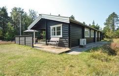 Villa 125453 per 5 persone in Sønderby