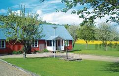 Ferienhaus 125515 für 6 Personen in Steninge