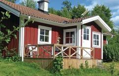Ferienhaus 125559 für 5 Personen in Vrå