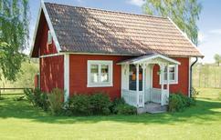 Ferienhaus 125711 für 4 Personen in Fagersanna