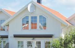 Ferienhaus 125767 für 6 Personen in Mollösund