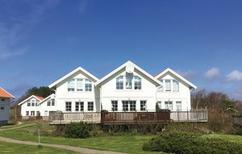 Ferienhaus 125773 für 8 Personen in Mollösund