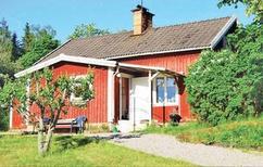 Ferienhaus 125831 für 6 Personen in Katrineholm