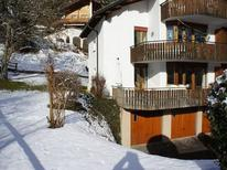 Holiday apartment 1250123 for 6 persons in Sagogn