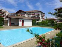Holiday apartment 1250154 for 4 persons in Saint-Jean-de-Luz