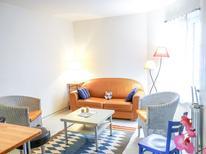 Ferienhaus 1250160 für 5 Personen in Dinard