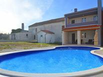 Maison de vacances 1250191 pour 6 personnes , Krnica
