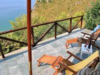 Holiday home 1250209 for 7 persons in Sperlonga