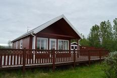 Holiday home 1250235 for 6 persons in Laugarvatn