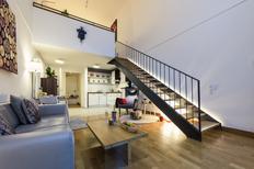 Appartement 1250266 voor 2 personen in Baden-Baden
