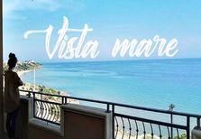 Apartamento 1250281 para 3 personas en Isola di Capo Rizzuto