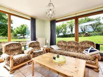 Ferienhaus 1250331 für 4 Personen in Schönberg