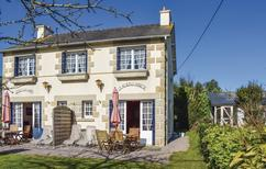 Holiday home 1250347 for 5 persons in Saint-Cast-le-Guildo